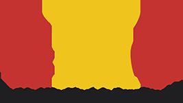 Triturados El Cano - Empresa Certificada por ENAC Entidad Nacional de Acreditación